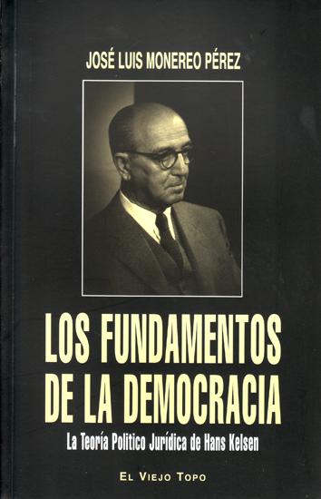 los-fundamentos-de-la-democracia-9788492616183