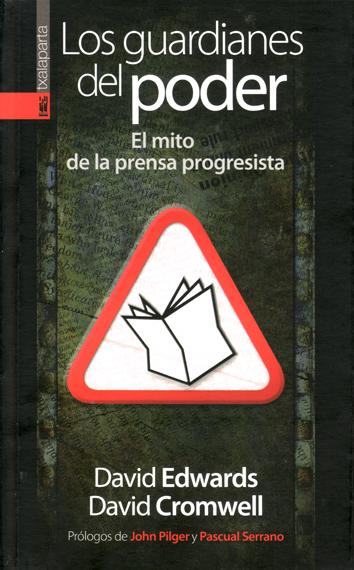 los-guardianes-del-poder-9788481364613