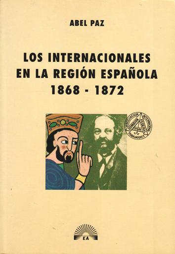 los-internacionales-en-la-region-espanola-