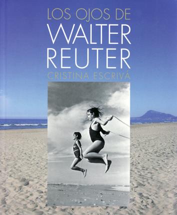 los-ojos-de-walter-reuter-978-84-15180-11-1