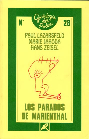 los-parados-de-marienthal-84-7731-234-6