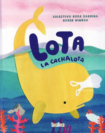 lota-la-cachalota-9788417383534