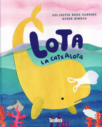 lota-la-catxalota-9788417383541