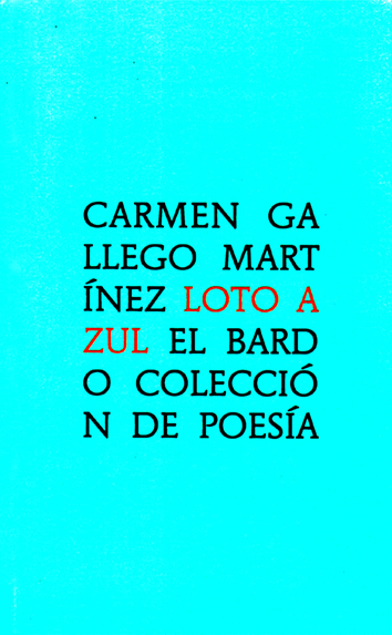 loto-azul-978-84-82551-69-2