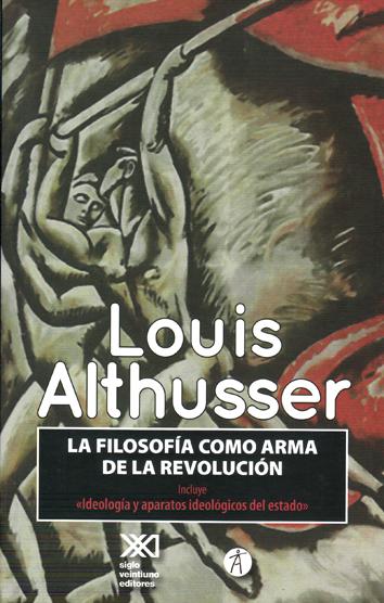 la-filosofia-como-arma-de-la-revolucion-9788415260752