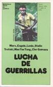 la-lucha-de-guerrillas-8433410679