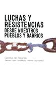luchas-y-resistencias-desde-nuestros-pueblos-y-barrios-978-84-614-0219-9