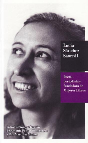 lucia-sanchez-saornil-9788494171222