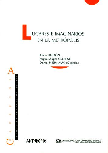 lugares-e-imaginarios-en-la-metropolis-978-84-7658-777-5