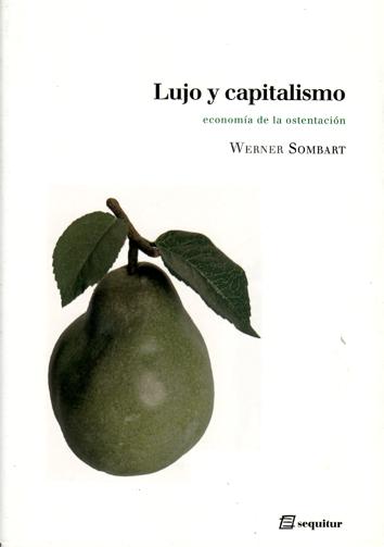 lujo-y-capitalismo-978-84-95363-65-7