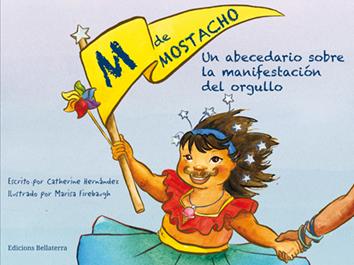 m-de-mostacho-978-84-7290-837-6
