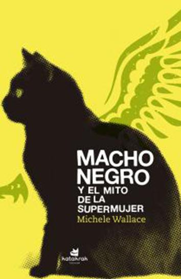 macho-negro- 978-84-16946-13-6
