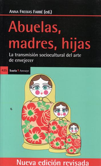 abuelas-madres-hijas-9788498886146