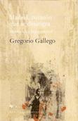 madrid-corazon-que-se-desangra-978-84-7954-674-8