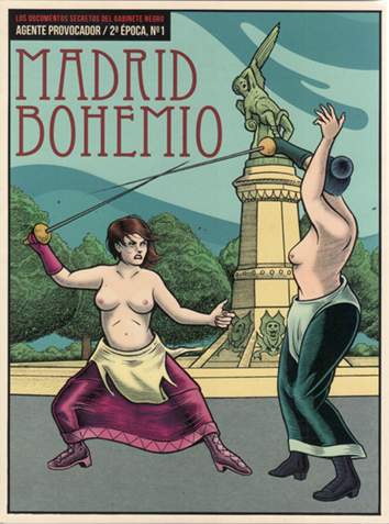 madrid-bohemio-9788412044263
