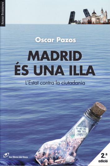 madrid-es-una-illa-9788415070276