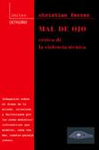 mal-de-ojo-9788480634533