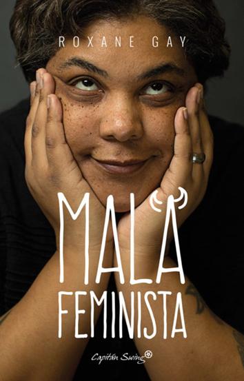 mala-feminista-978-84-945886-4-8