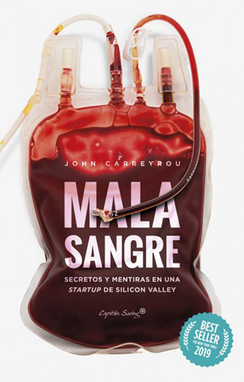 mala-sangre-978-84-120645-1-3