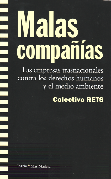 malas-companias-978-84-9888-559-0