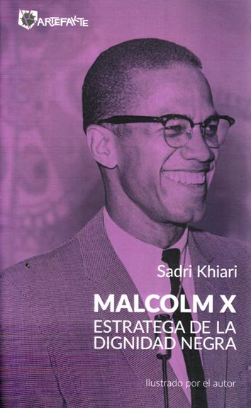 malcolm-x-9788494065477