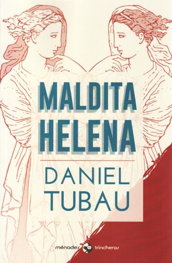 maldita-helena-9788412020441