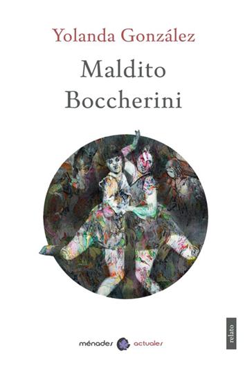 maldito-bocherini-9788412045864