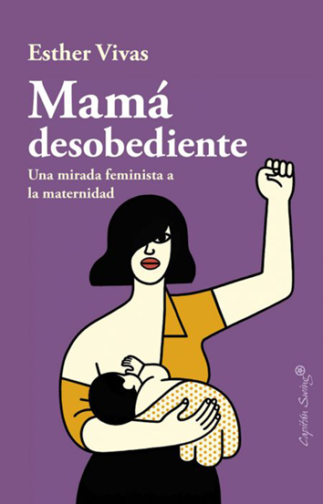 mama-desobediente-978-84-949667-3-6