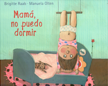 mama-no-puedo-dormir-9788416003204
