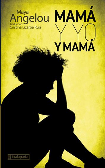 mama-y-yo-mama-978-84-17065-64-5