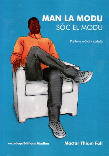 man-la-modu-/-soc-el-modu-979-10-91509-01-5