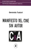 manifiesto-del-cine-sin-autor-978-84-612-7339-3