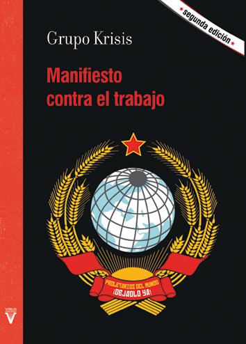 manifiesto-contra-el-trabajo-978-84-92559-82-4