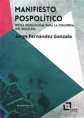 manifiesto-pospolitico-9788494892202