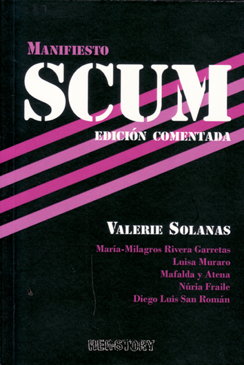 manifiesto-scum-9788461239887
