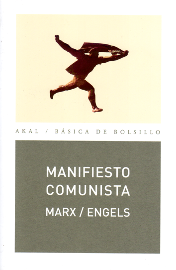 manifiesto-comunista-9788446022893