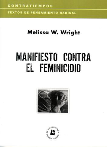 manifiesto-contra-el-feminicidio-978-84-614-5018-3
