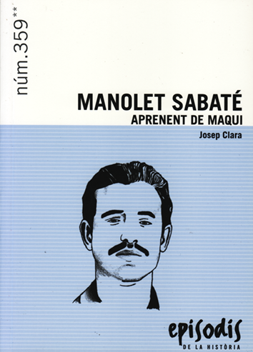 manolet-sabate-978-84-232-0792-3