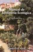 manual-de-jardineria-ecologica-8493155411