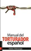manual-del-perfecto-torturador-espanol-978-84-8136-568-9