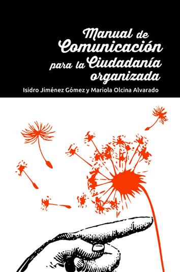 manual-de-comunicacion-para-la-ciudadania-organizada-9788494615177