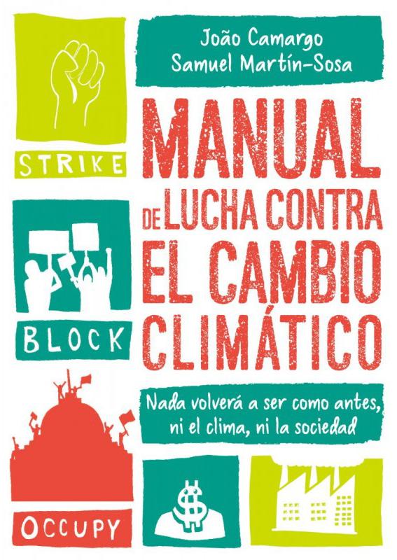 manual-de-lucha-contra-el-cambio-climático-9788412013900