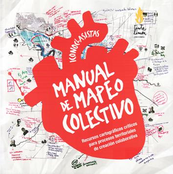 manual-de-mapeo-colectivo-978-987-27390-7-2