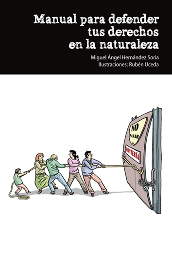 manual-para-defender-tus-derechos-en-la-naturaleza-9788494065231