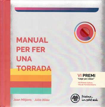 manual-per-fer-una-torrada-9788409094738