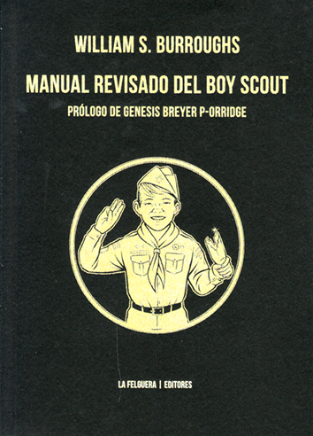 manual-revisado-del-boy-scout-978-84-944208-4-9