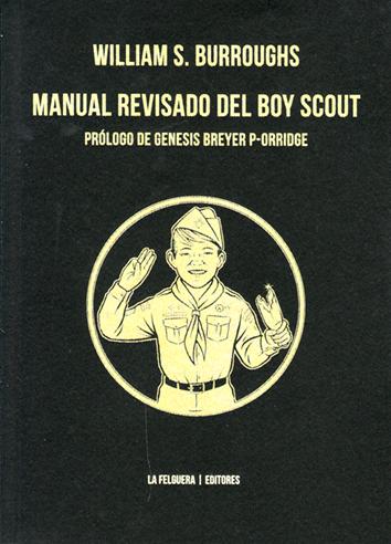 manual-revisado-del-boy-scout-9788494420849