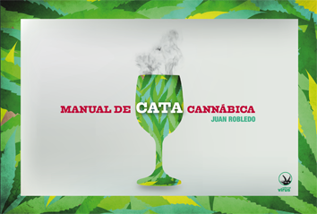 manual-de-cata-cannabica-978-84-92559-40-4