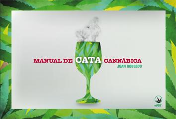 manual-de-cata-cannabica-978-84-92559-40-4