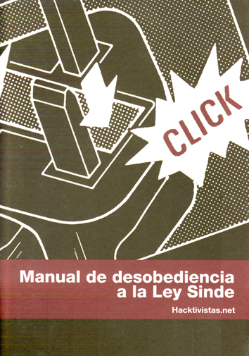 manual-de-desobediencia-a-la-ley-sinde-